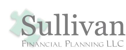 Sullivan Financial Logo